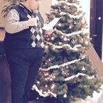 Mitten_tree_story_2016