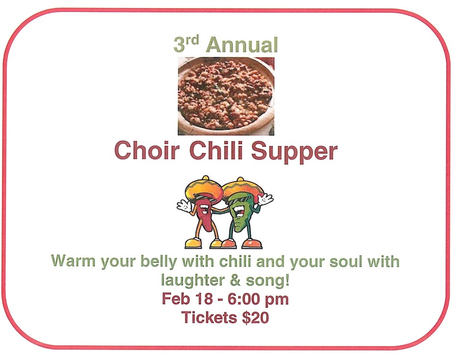 chili supper 2017.jpg