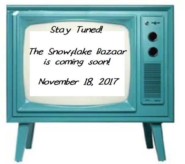 bazaar save the date webad.png