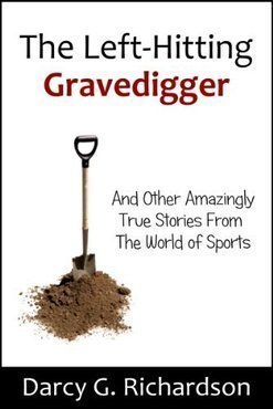 Slideshow_the_left-hitting_gravedigger