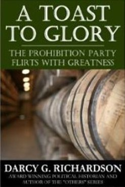 Slideshow_a_toast_to_glory__2012_