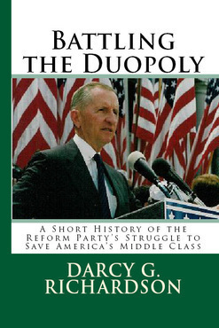 Slideshow_battling_the_duopoly