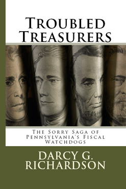Slideshow_troubled_treasurers