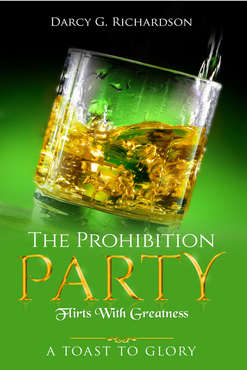 Slideshow_prohibition_party_flirts_with_greatness