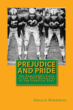 Doodlekit_prejudice_and_pride_247_370
