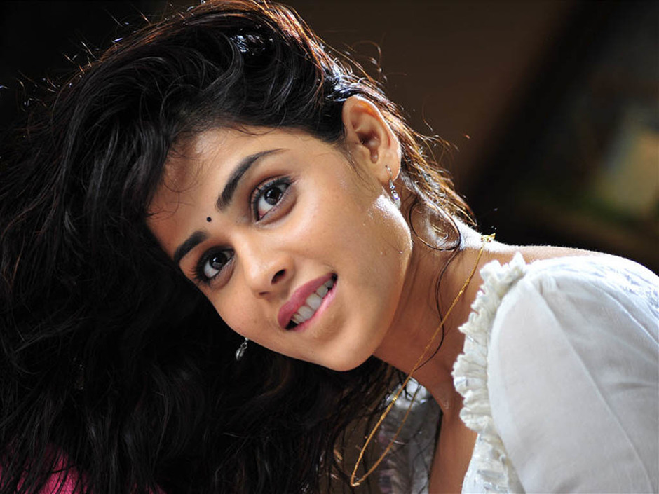 Actress Hot Photos Tamil Actress Hot Photos Powered By Doodlekit