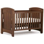 Baby Cribs Guide to Purchasing the Best and Safest Crib