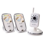 Buying A Baby Monitor - Just what To Look For