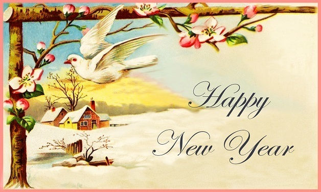 folks ready say goodbye to the 2017 year and welcome the brand new year 2018 with full of enthusiasm and enjoyment folks also love making their own card