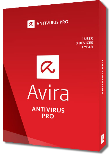 avira antivirus activation product key