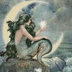 New Moon in Cancer(July 4th 2016) Invoke Ocean/Sea Goddess'!