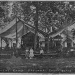 Camp1915