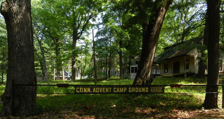 camp_sign