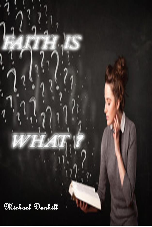 FAITH, BOOK COVER.jpg