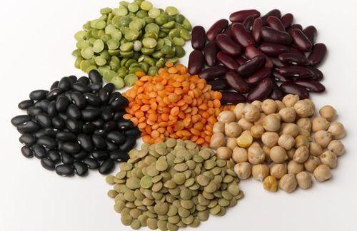 dry-beans-500x500.jpg