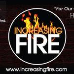 Increasingfire1