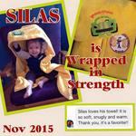 Silas_1