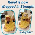 Revel_04