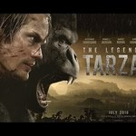 The Legend of Tarzan (2016): A Racist, Propaganda, Steaming Pile