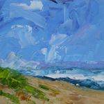 REPRESENTATIONAL LAND AND SEASCAPES