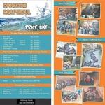 Tiket Masuk Wisata Goa Pindul Jogja Terbaru