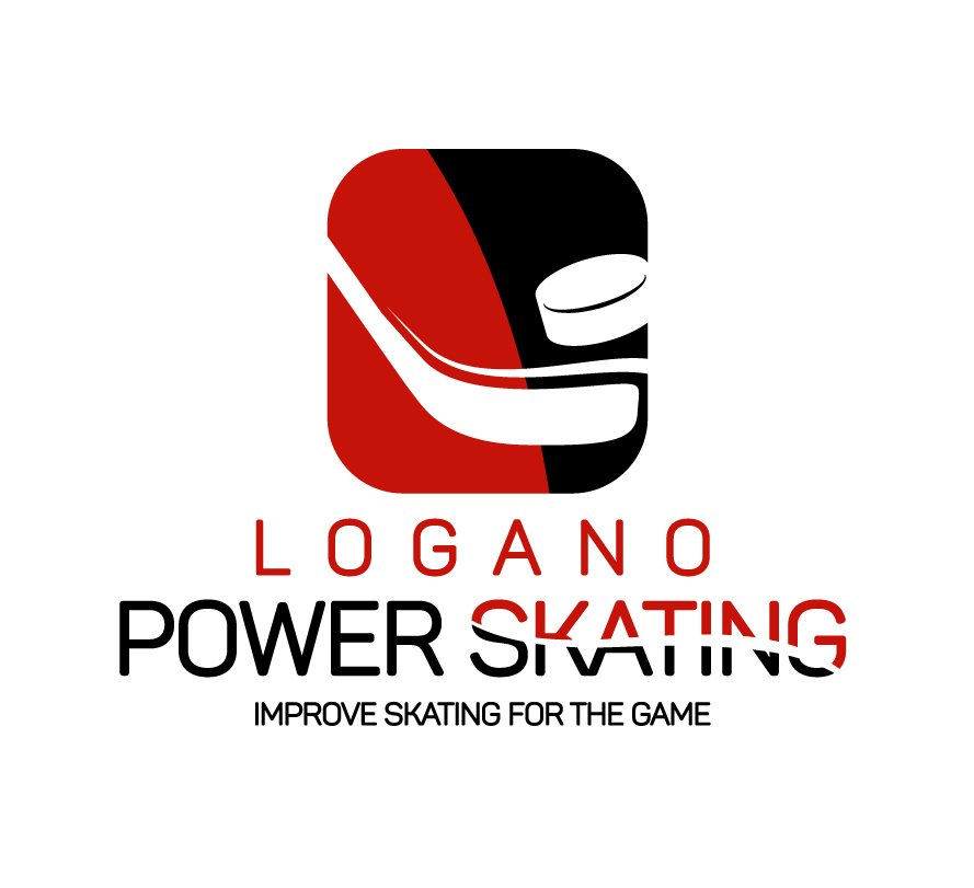 logano_power_skating-2.jpg