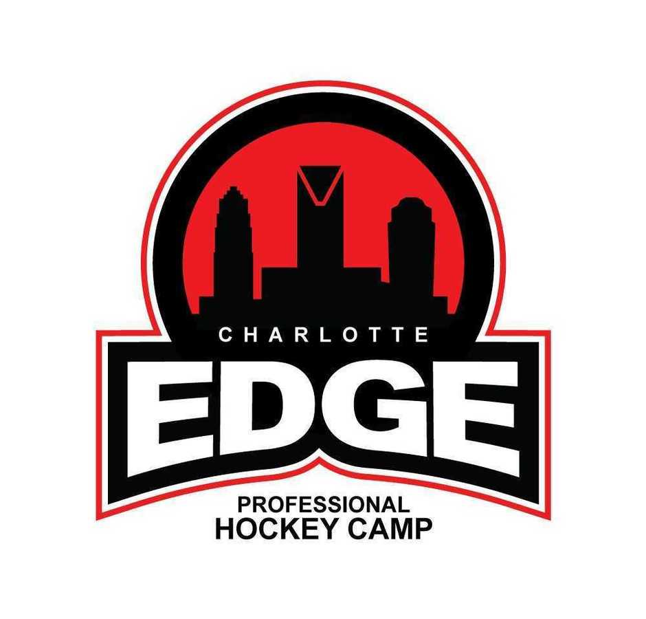 Charlotte Edge Professional Hockey Camp Logo.jpg