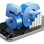 5G FOR THE NEW WORLD
