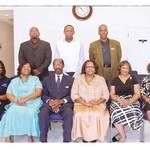 Sunday_school_ministry_copy