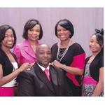 Pastor_sutton___family_copy