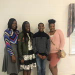 La_toya_mason_and_family