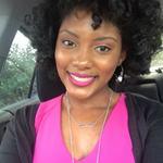 Adrienne_fleming