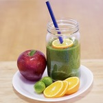 Best Juicer For Juicing Leafy Greens