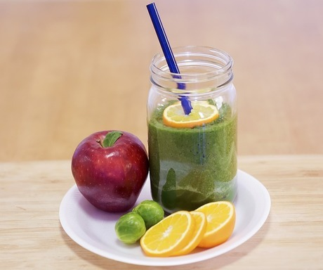 Best Juicer For Juicing Leafy Greens