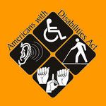 Don't let the Judiciary Committee weaken ADA