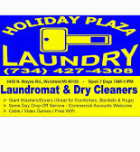 HP-Laundry-Sign1.jpg