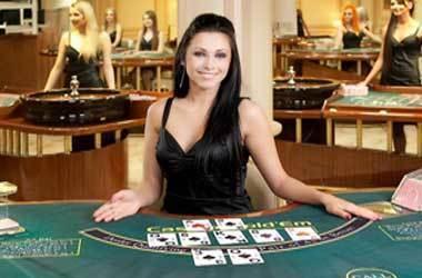 Keuntungan Menjadi Agen Poker