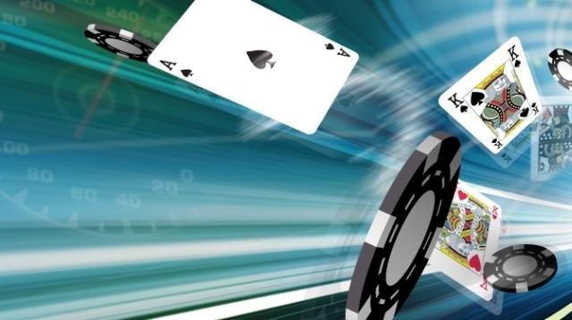 Pandawapoker.com Agen Poker Online Terpercaya Di Indonesia