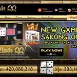 Update Trik Bermain Domino QQ Online 2019 di Bwinqiu