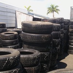 NEW USED TIRES AT LEALS