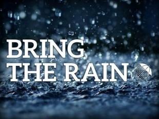 Rainmaker_smell_the_rain