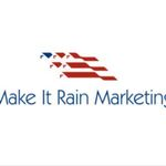 Make_it_rain_marketing_logo