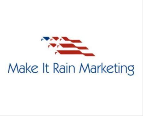 Make_it_rain_marketing_logo