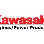 Logo-kawasaki_10933123