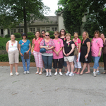 Groupsmall