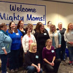 Mighty_moms_2017_group