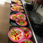Food_prep