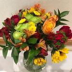 Floral_bouquet_2