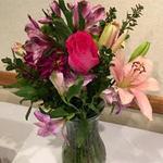 Floral_bouquet_1