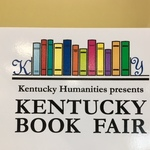 KY Book Fair 11/2017
